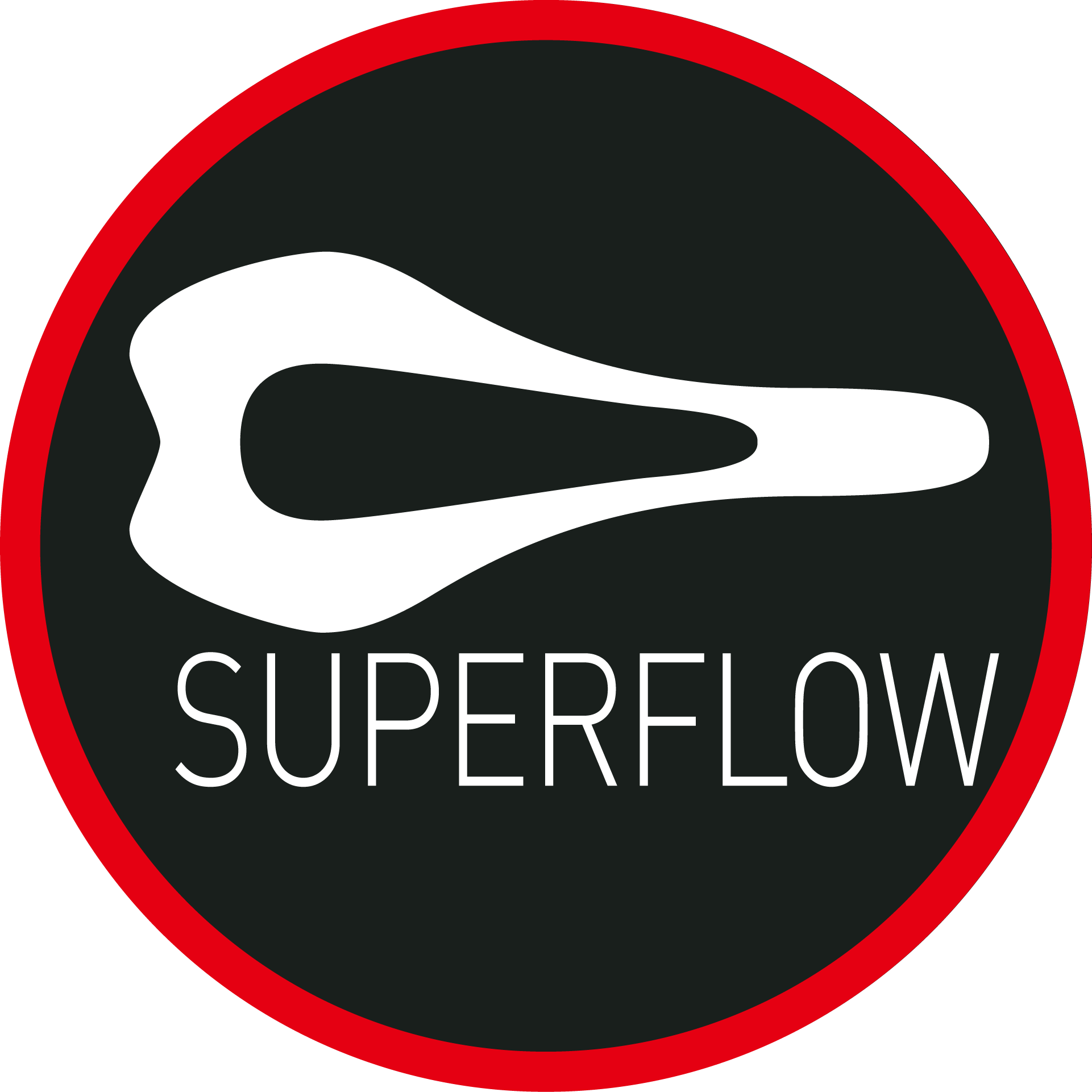 Selle-Italia-icon-02-superflow