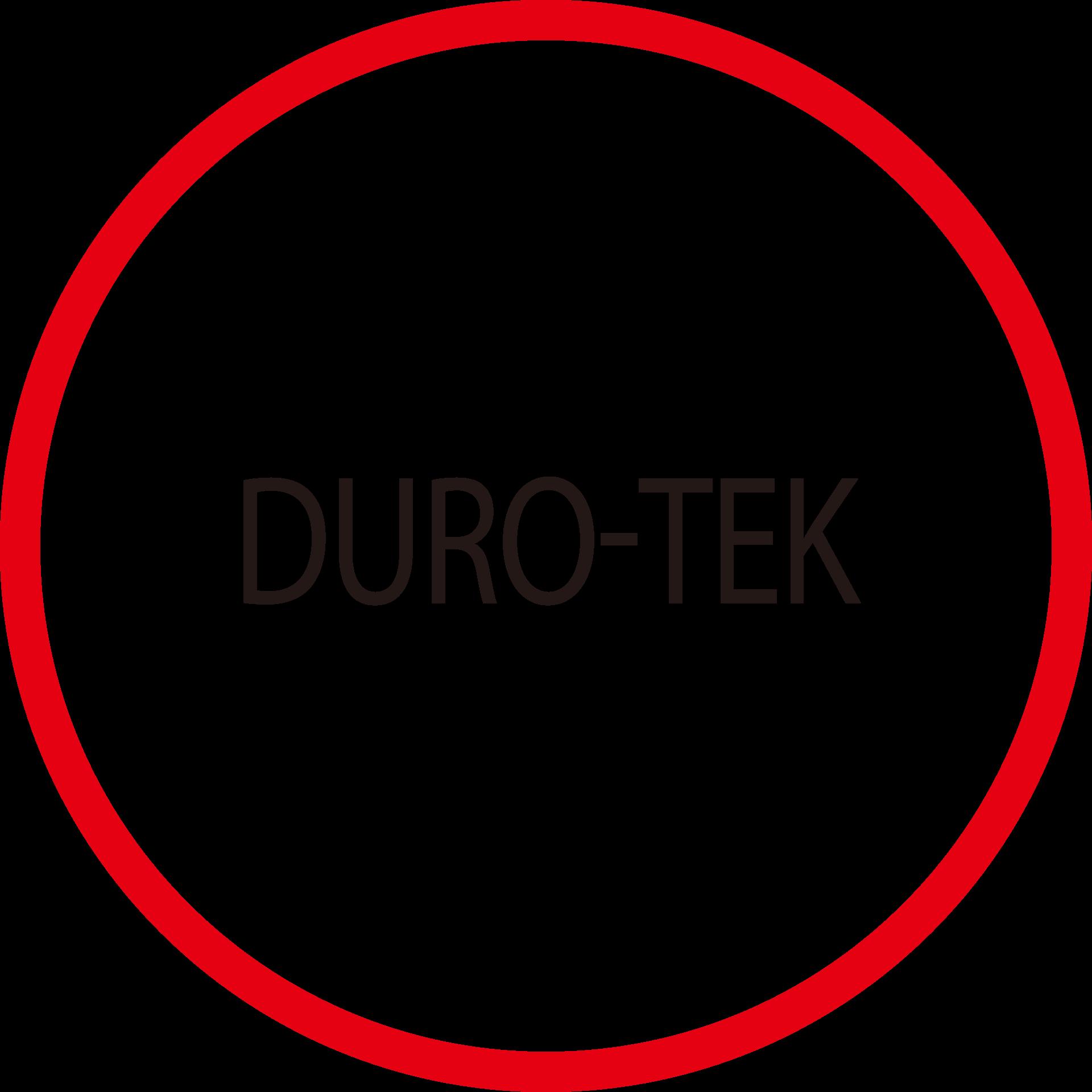 Selle-Italia-material-Duro-Tek