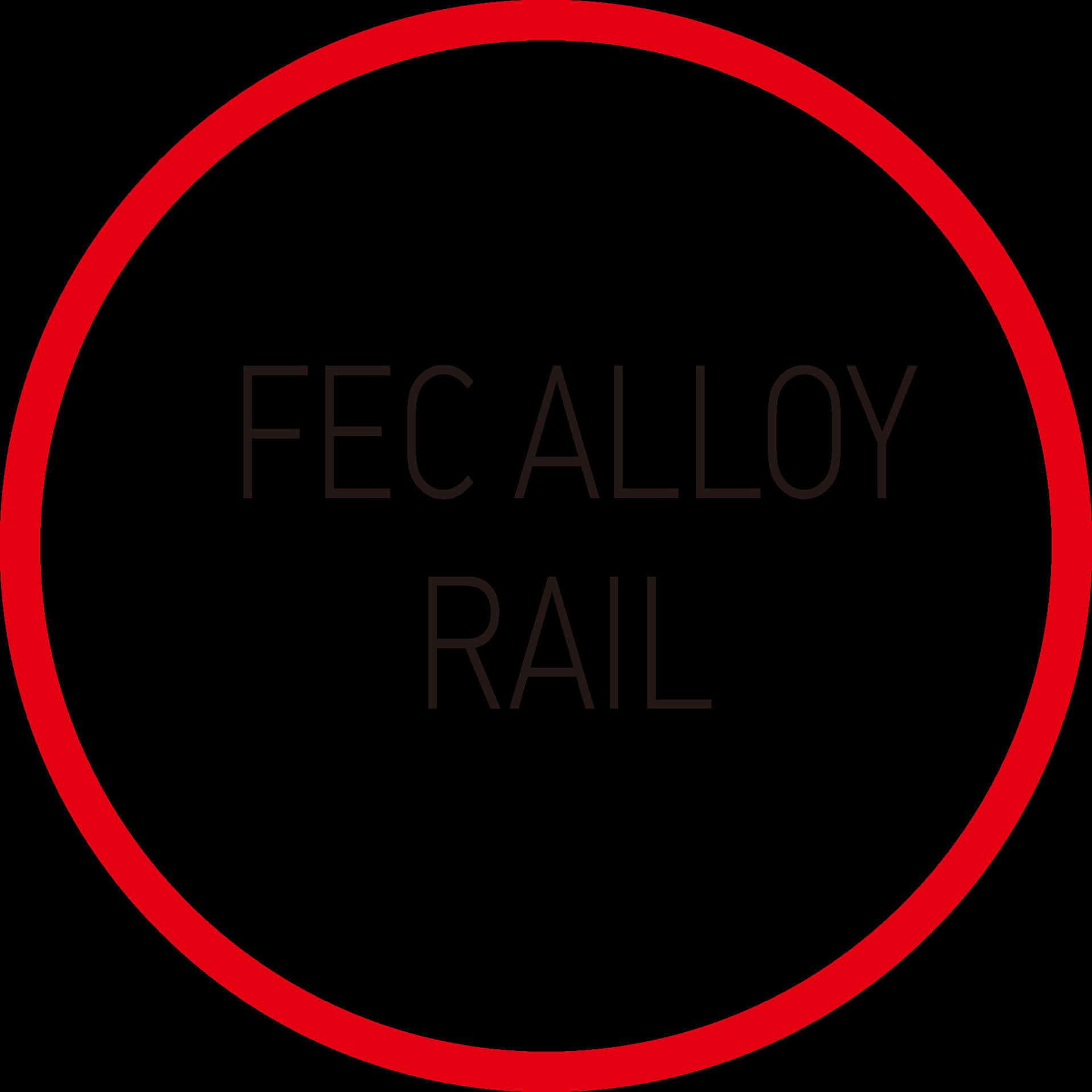 Selle-Italia-material-Fec-Alloy-Rail