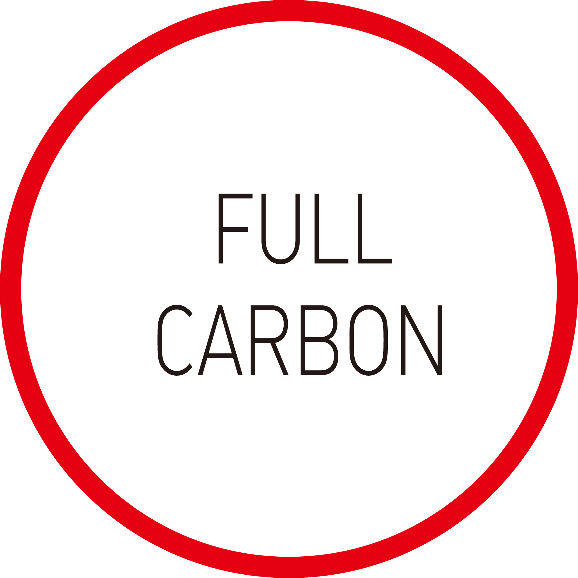 Selle-Italia-material-Full-Carbon