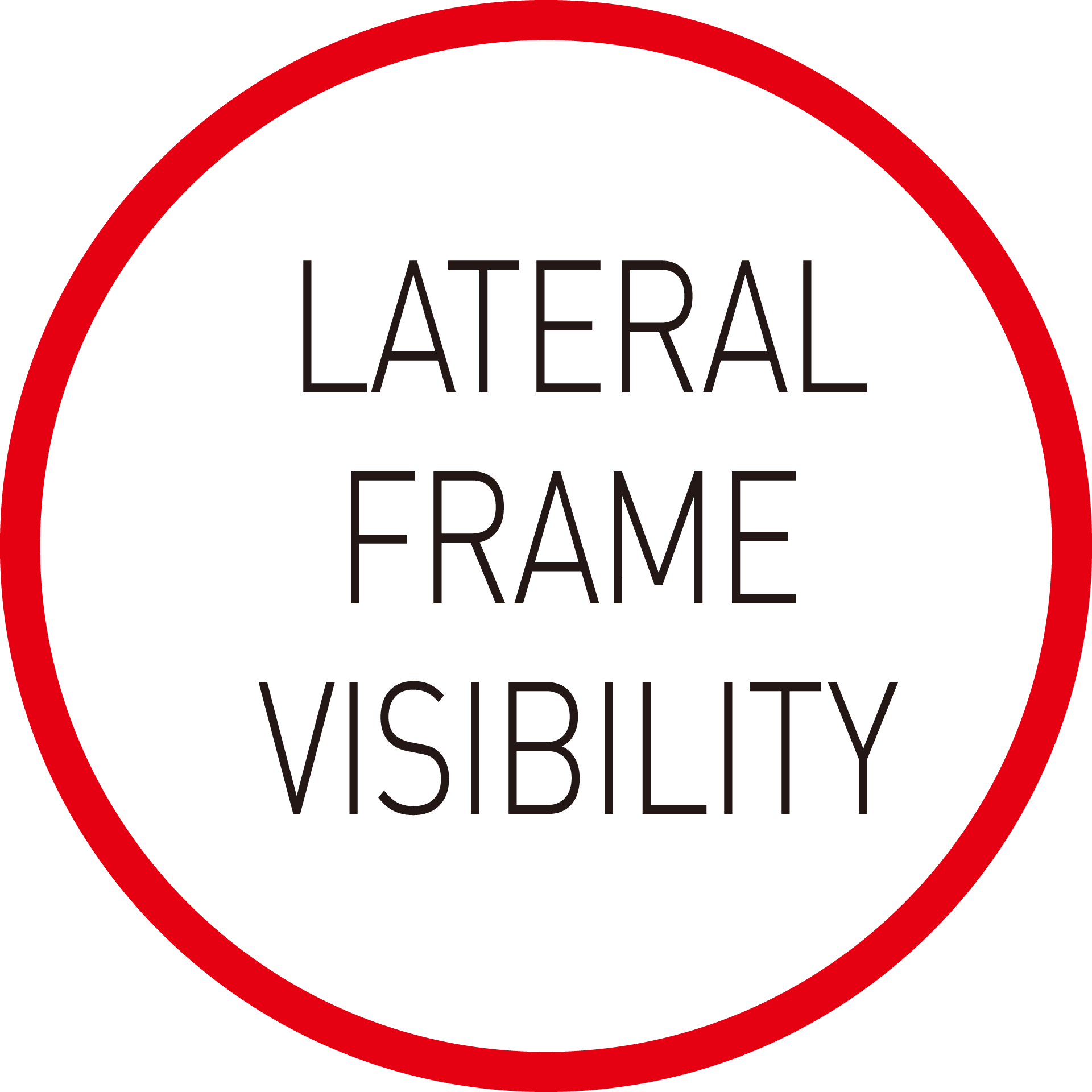 Selle-Italia-material-Lateral-Frame-Visibility