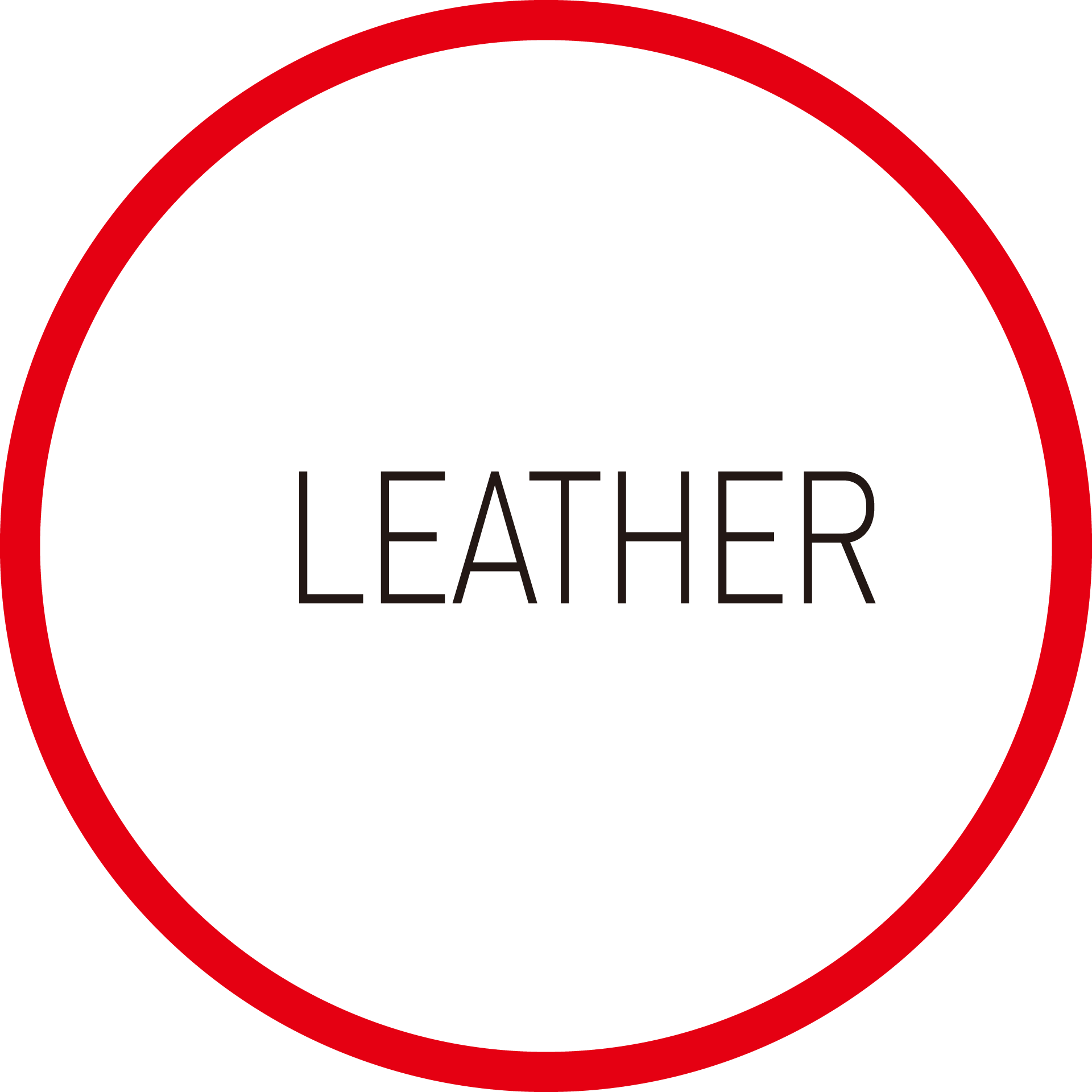 Selle-Italia-material-Leather