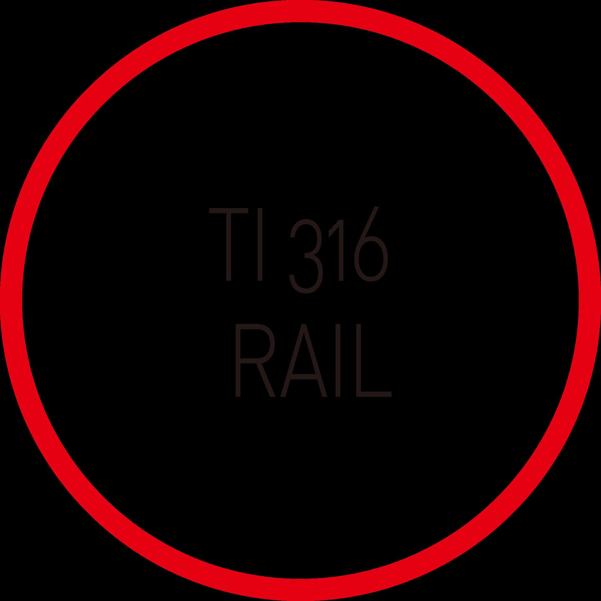 Selle-Italia-material-TI316-Rail