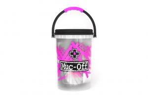 Dirt Bucket Kit-Product-02