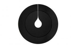 Disc Brake Covers-Product-03