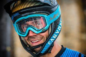 Helmet,Visor Cleaner 250ml-Product-03