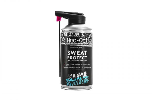 Sweat Protect-Product-01
