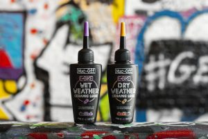 eBike Dry lube 50ml-Product-03