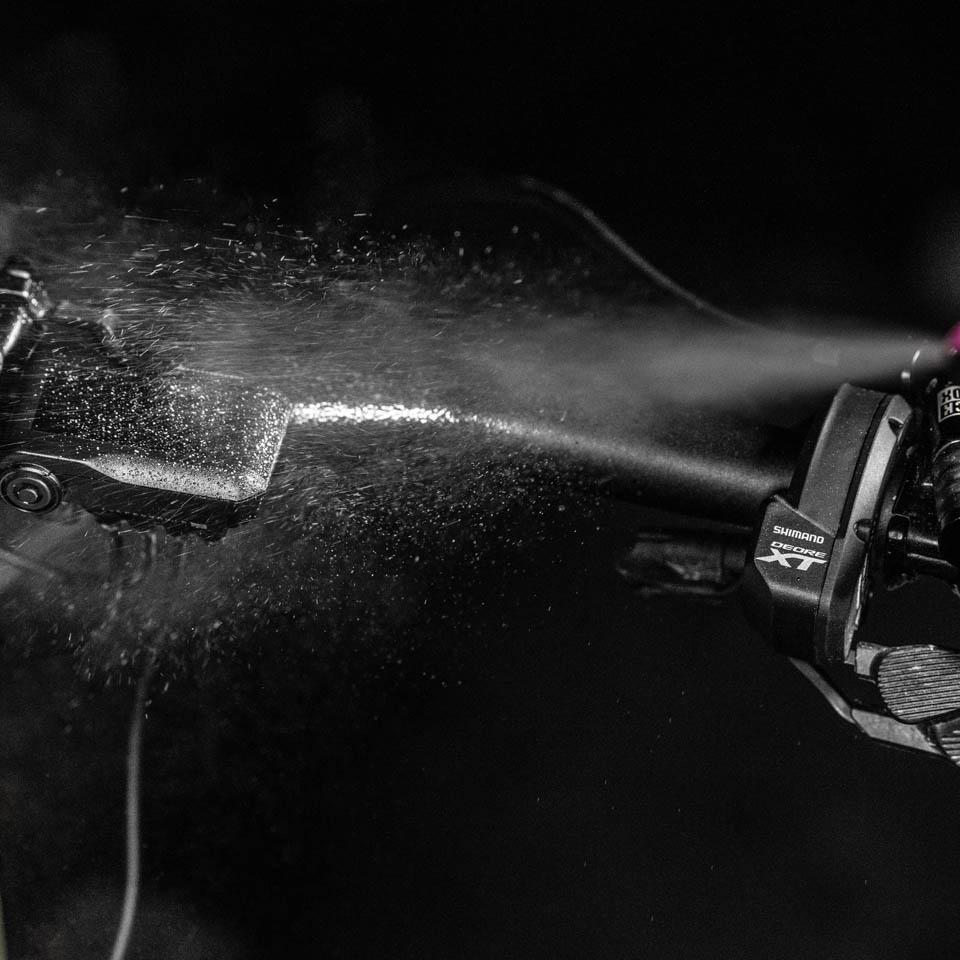 eBike Ultra Corrosion Defence 485ml-Feature-02