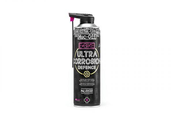 eBike Ultra Corrosion Defence 485ml-Product-01