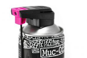eBike Ultra Corrosion Defence 485ml-Product-02