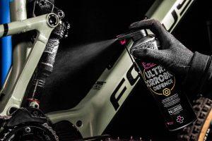 eBike Ultra Corrosion Defence 485ml-Product-04