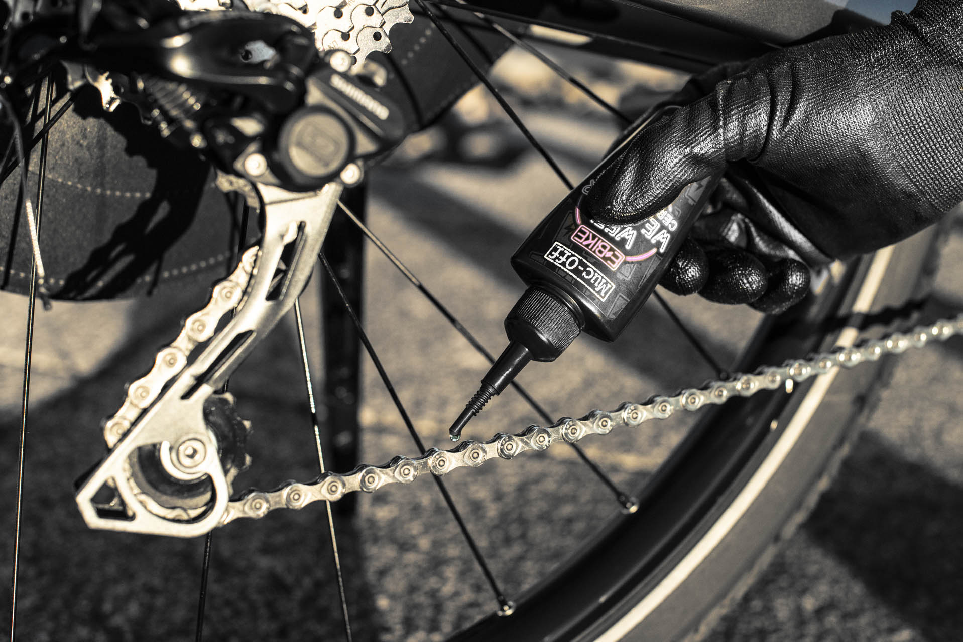 eBike Wet lube 50ml-Picture-01