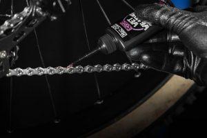 eBike Wet lube 50ml-Product-04