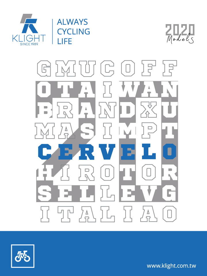 2020-官網-型錄封面-Cervélo