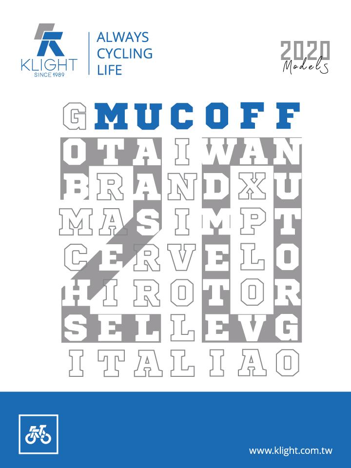 2020-官網-型錄封面-Muc-Off