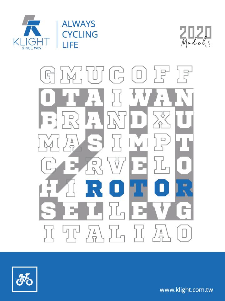 2020-官網-型錄封面-ROTOR
