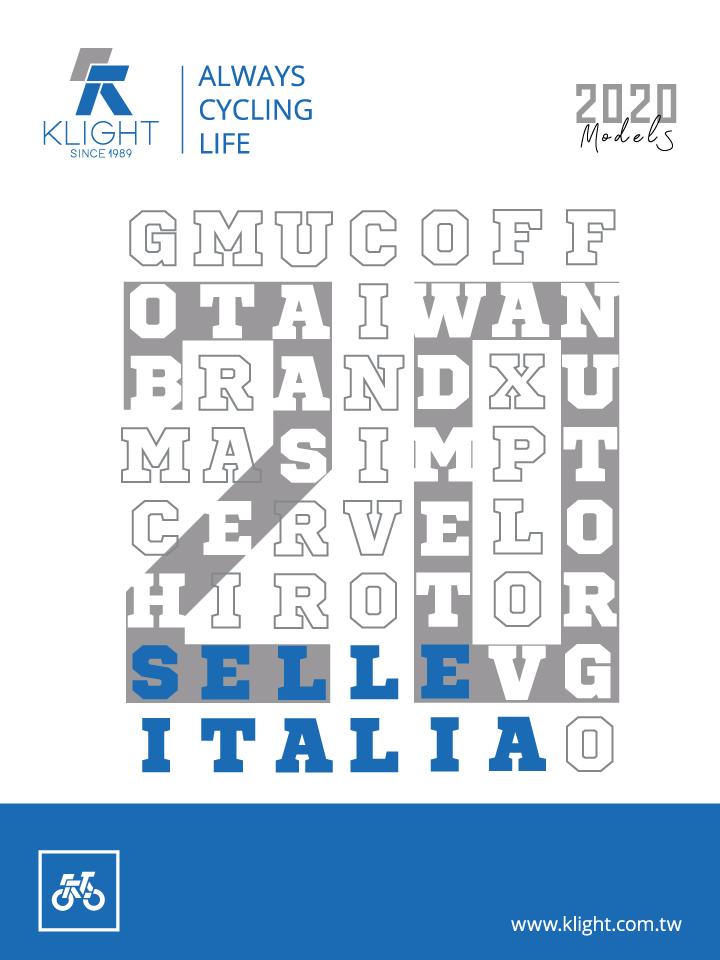 2020-官網-型錄封面-Selle Italia