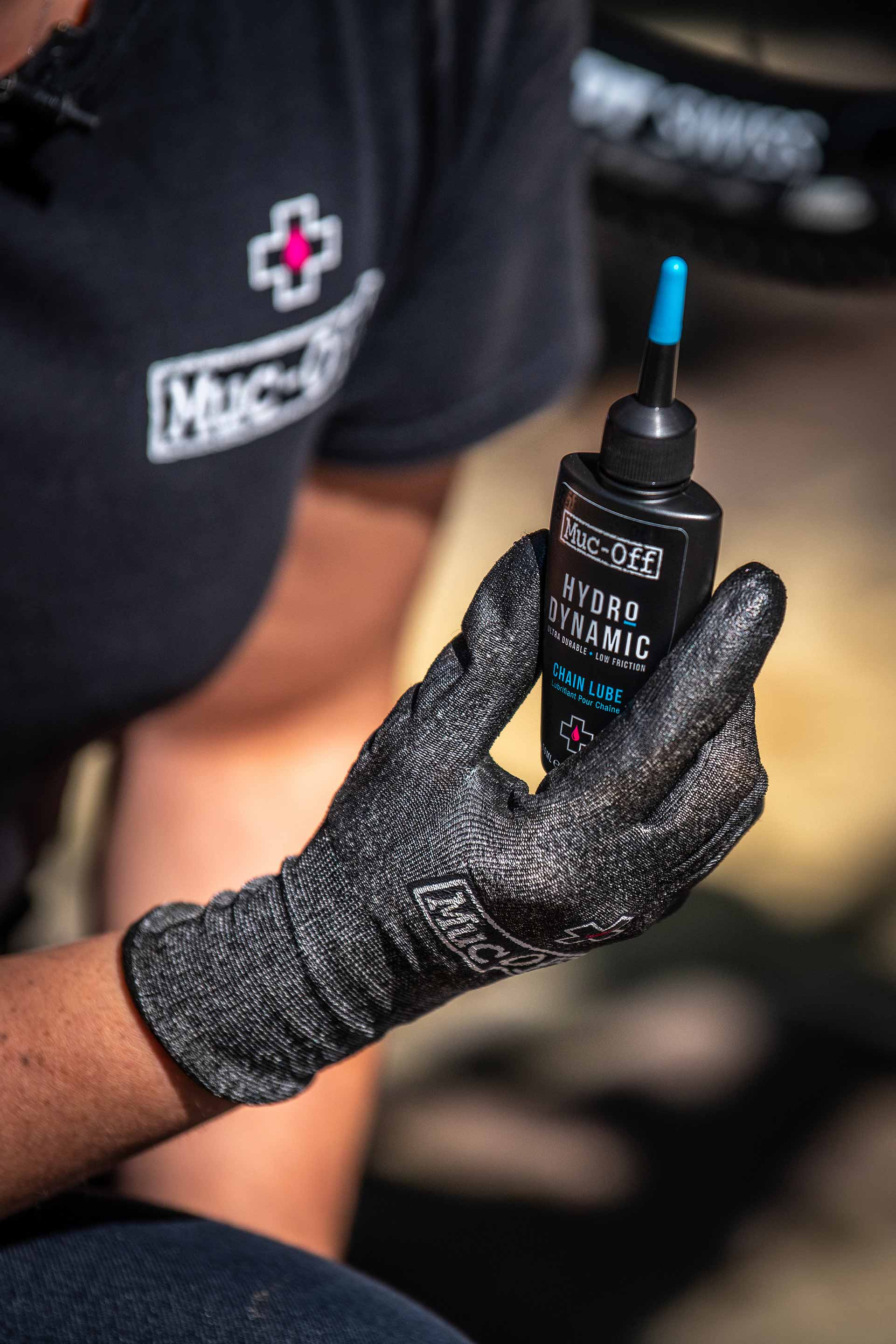 Hydrodynamic Chain Lube 50ml-Picture-01