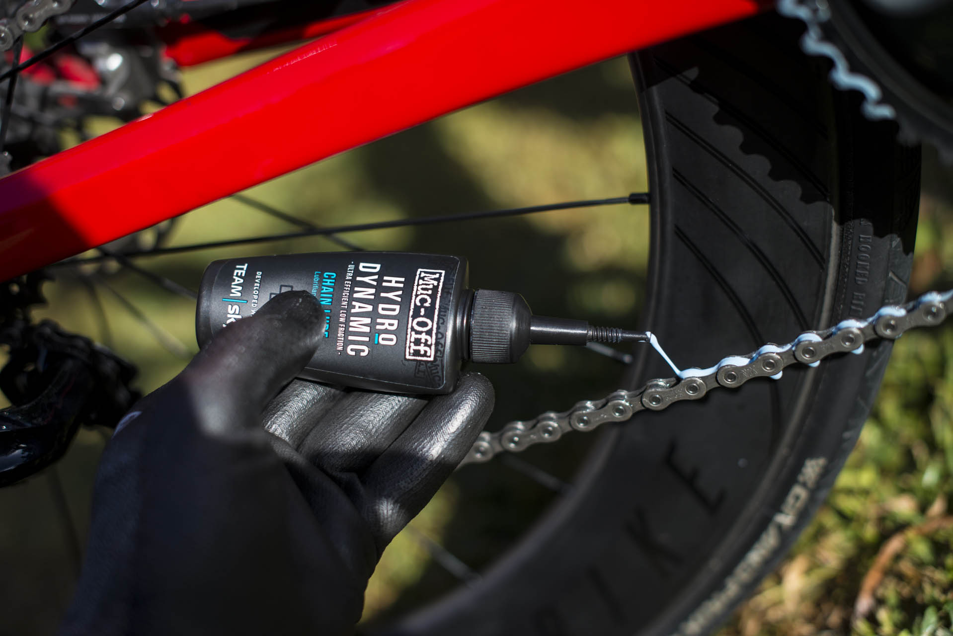 Hydrodynamic Chain Lube 50ml-Picture-03