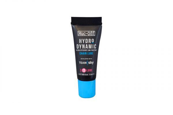 Hydrodynamic Lube 5ml-Product-01