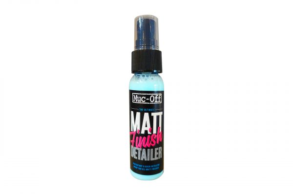 Matt Finish Detailer 32ml-Product-01