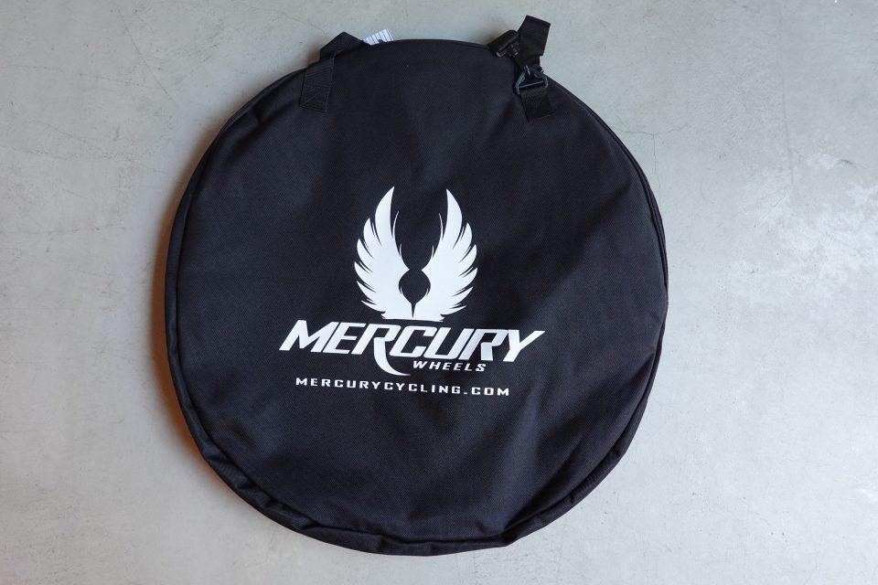 MERCURY-輪袋-BK1921D-01