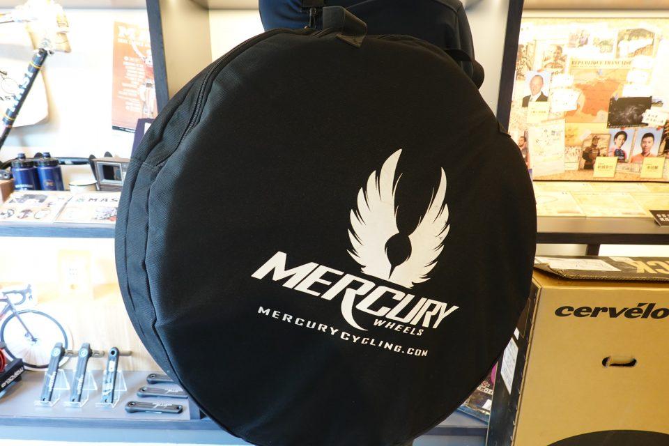 MERCURY-輪袋-BK1921D-08