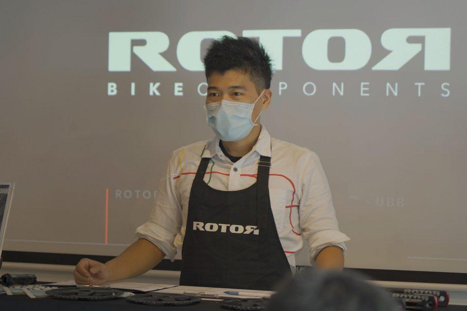 20200325-ROTOR-官網-文章-04