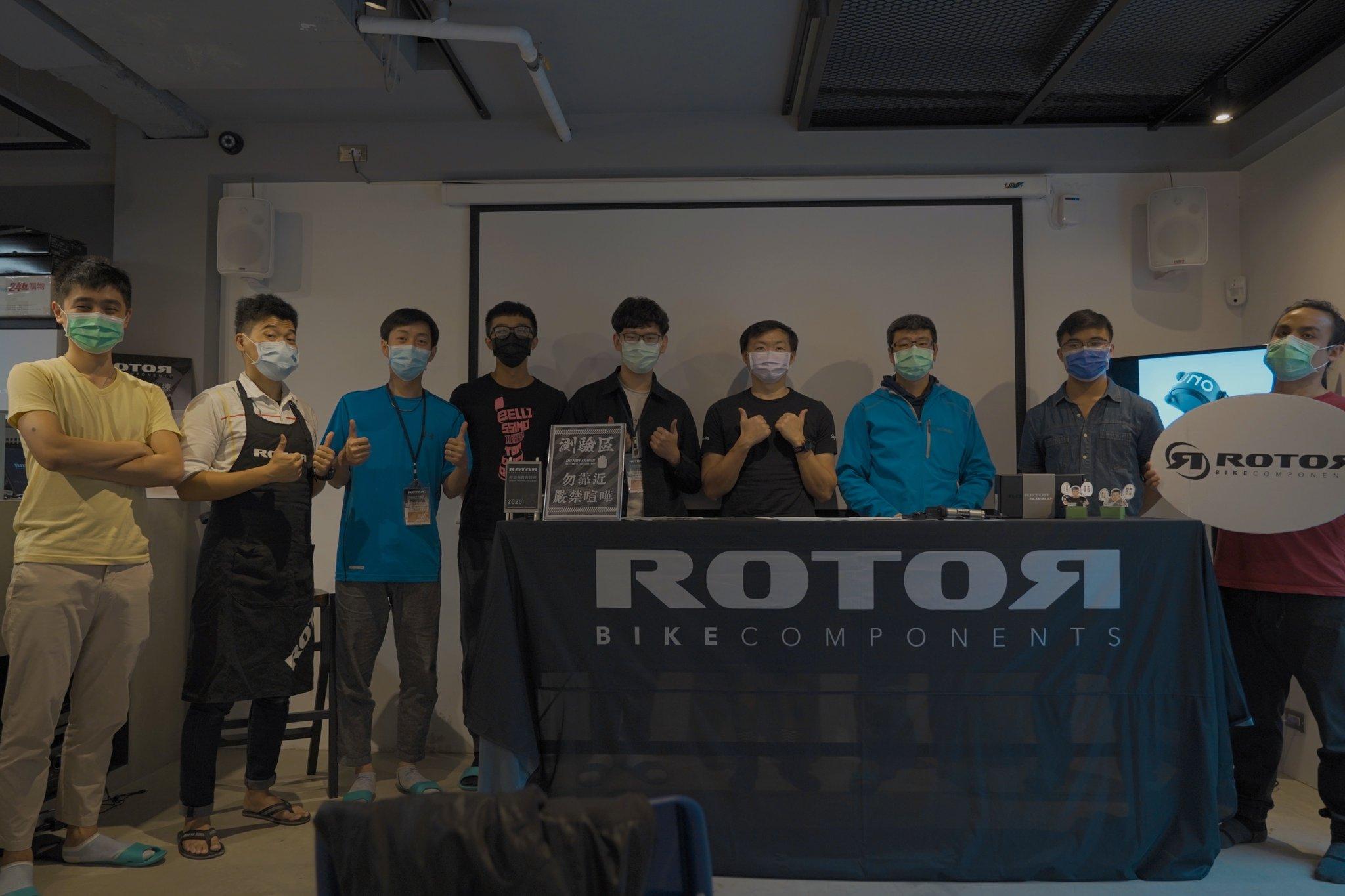 20200325-ROTOR-官網-文章-12