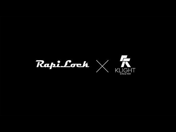 20200420-RapiLock-官網-文章-封面