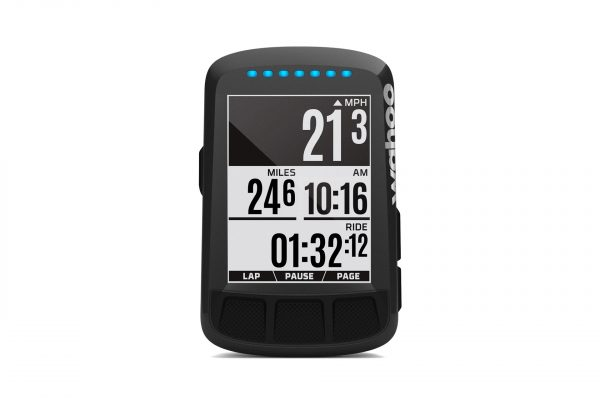 ELEMNT BOLT-Product-01-Gray-01