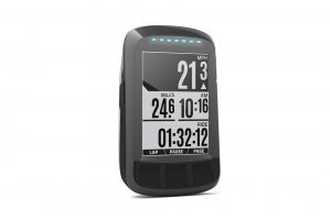 ELEMNT BOLT-Product-03-Gray-03