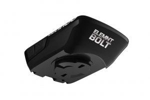ELEMNT BOLT-Product-06-Stealth-02