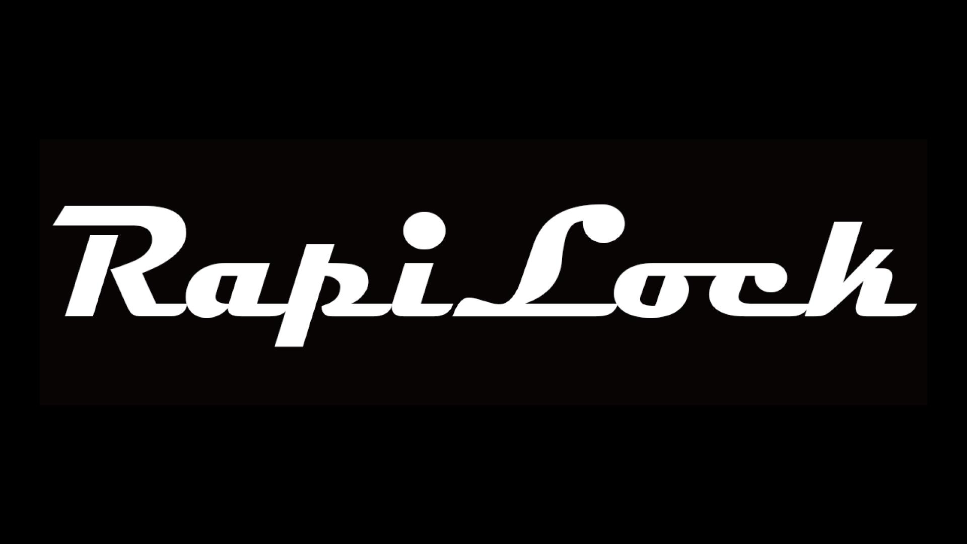 RapiLock-01