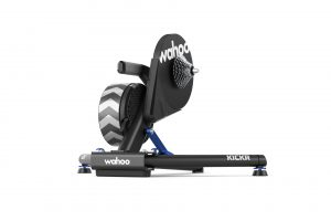 Wahoo-KICKR-Smart-Trainer-Product-02