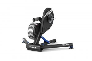 Wahoo-KICKR-Smart-Trainer-Product-03