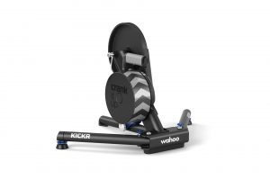 Wahoo-KICKR-Smart-Trainer-Product-04