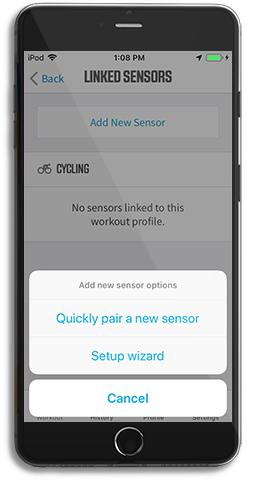 iOS Step.4