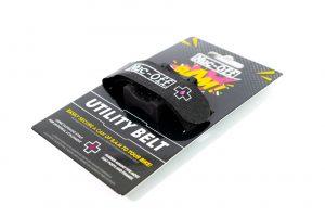 20092 - B.A.M! Utility Belt - Product1