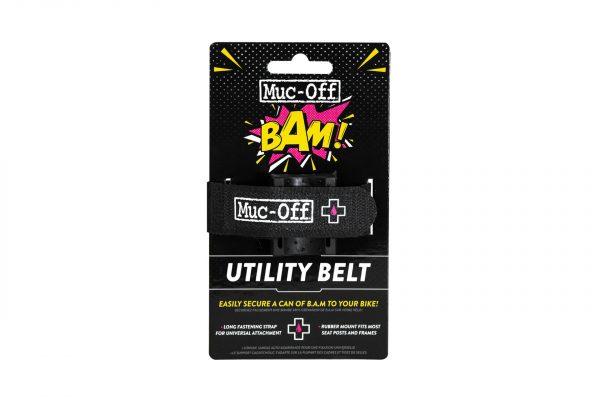 20092 - B.A.M! Utility Belt - Product3
