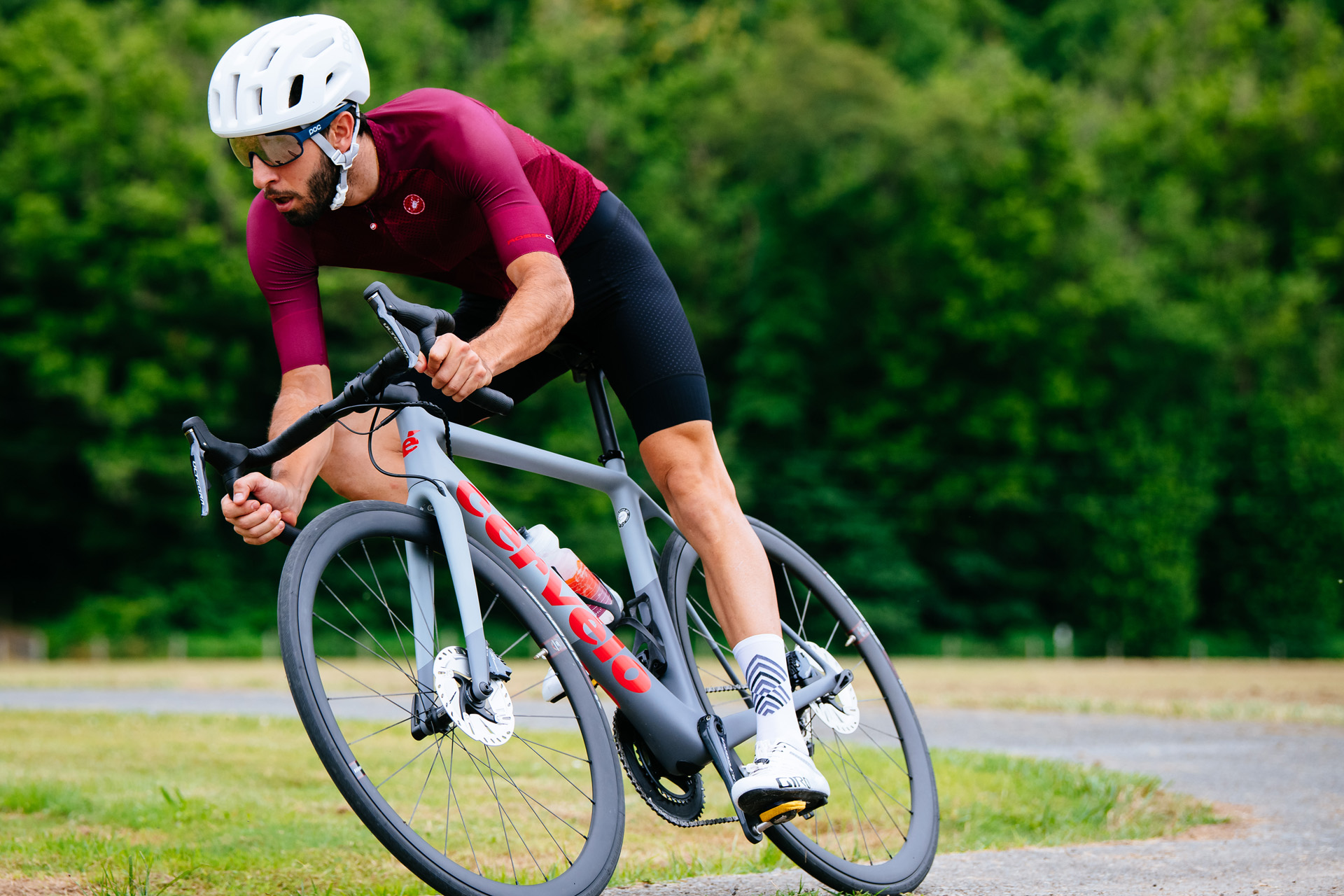 2021-Cervelo-R-Series-Top-Picture-02