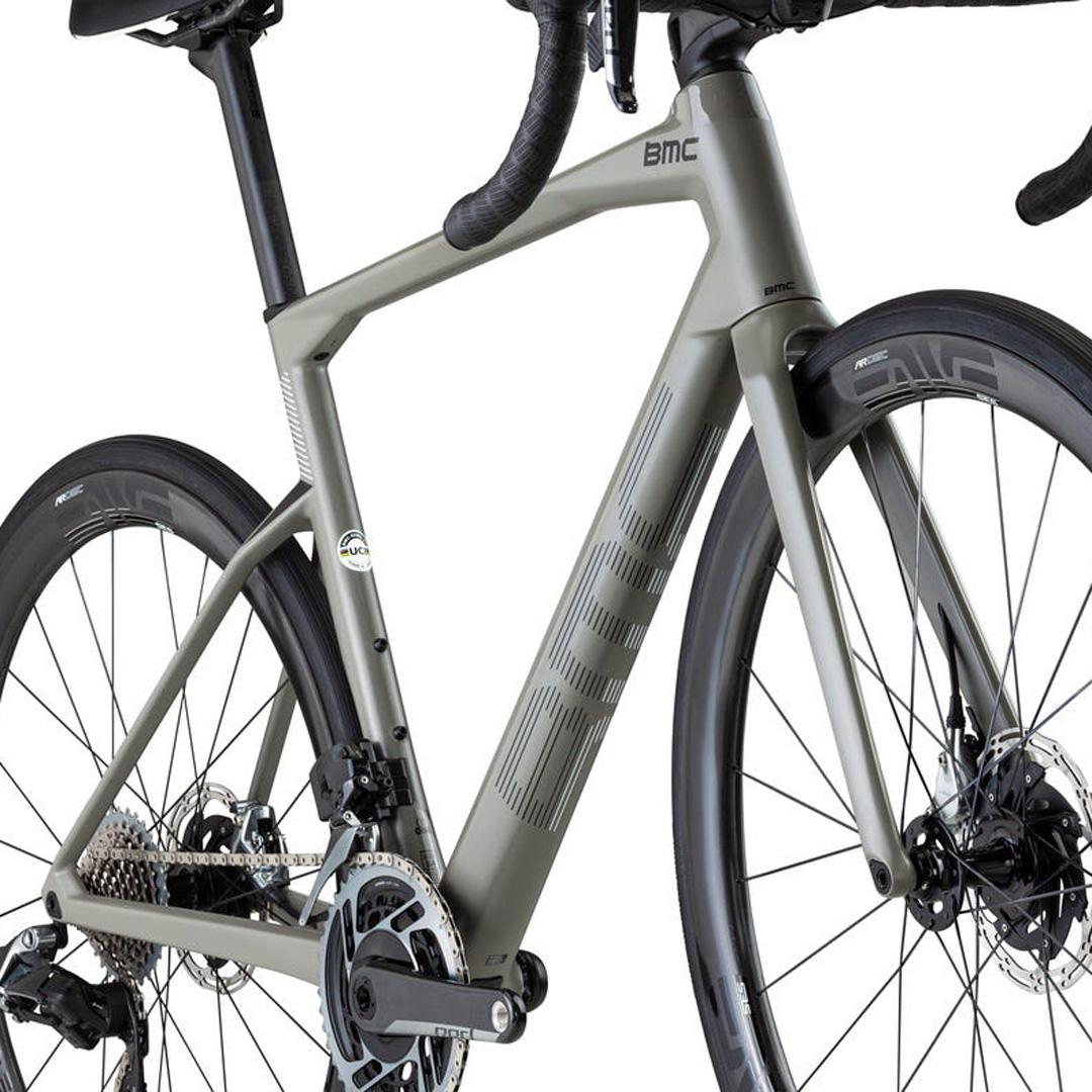 BMC-2021-Roadmachine 01-Feature-02
