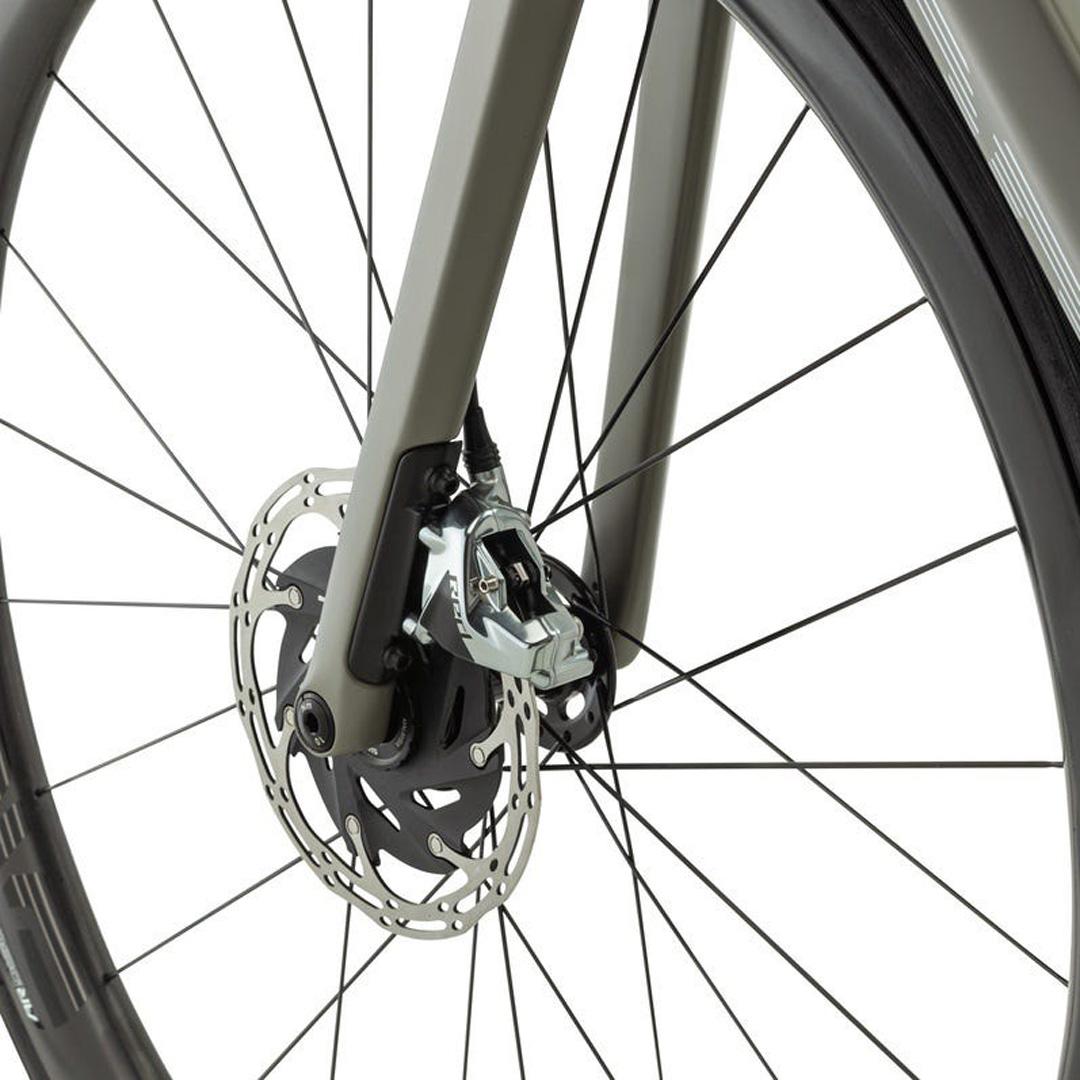 BMC-2021-Roadmachine 01-Feature-06