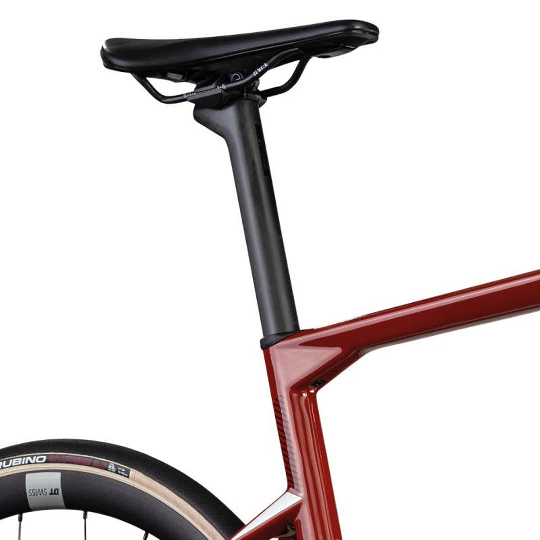 BMC-2021-Roadmachine-Feature-02