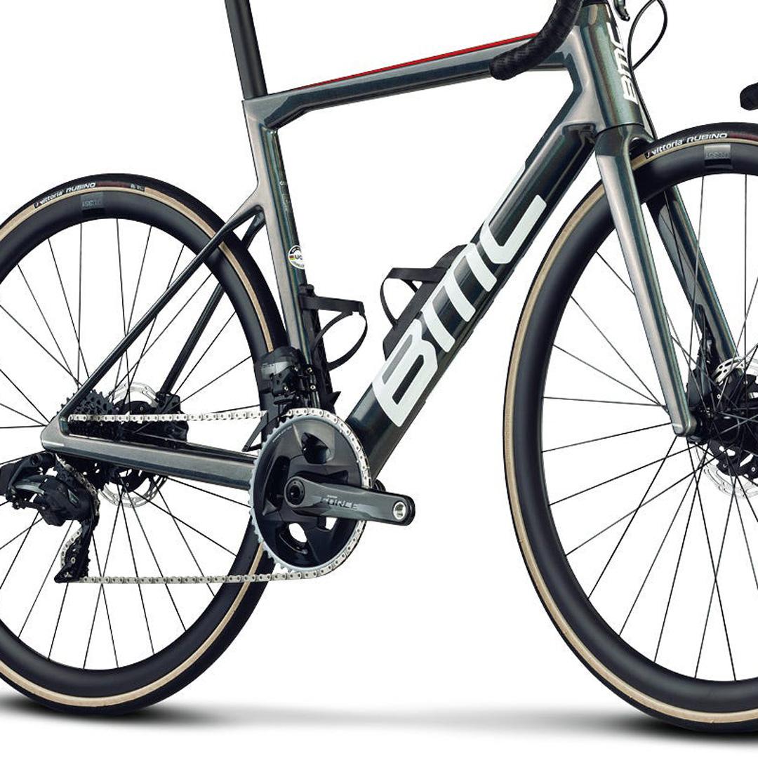 BMC-2021-SLR-Feature-03