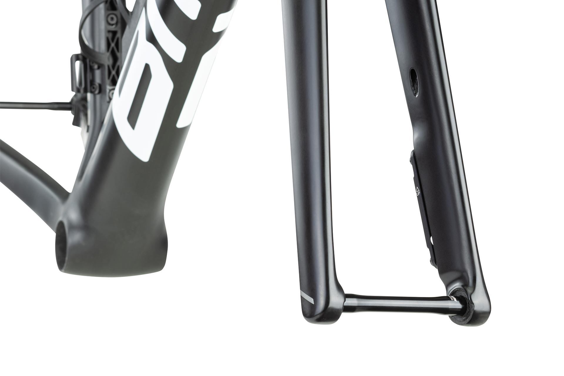 BMC-2021-SLR-Picture-01
