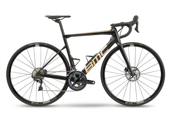 BMC-2021-SLR-THREE-Carbon & Gold-01