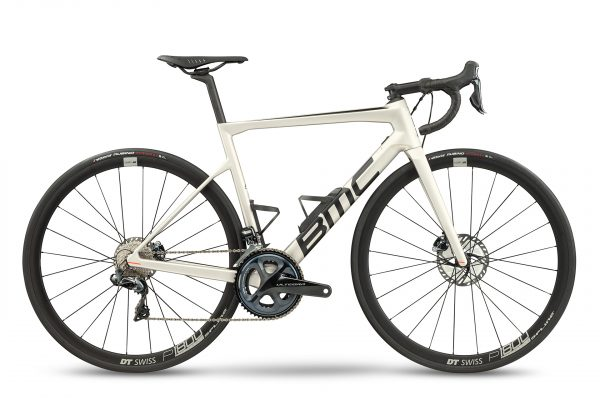 BMC-2021-SLR-TWO-Pearl Grey & Black-01
