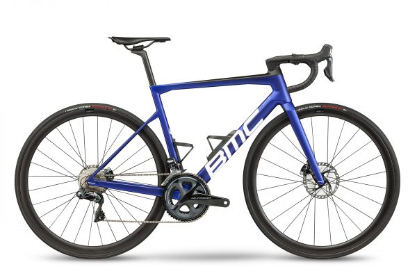 BMC-2021-SLR01-FOUR-Pearl Blue & Carbon-01